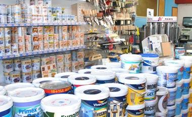 Προϊόντα κορυφαίας ποιότητας